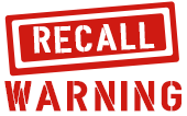 recall lawsuit