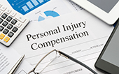 Personal Injury Auto Accident Lawsuits