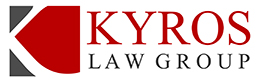 Kyros Law Group