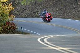 Harley-Davidson Recall Lawsuits