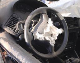 takata airbag lawsuit
