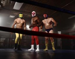 WWE WWF Lawsuit