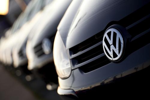 vw diesel emissions lawsuit